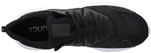 adidas Performance Alphabounce Beyond m, Core Black/Core Black/White, 7 Medium US by adidas (Image #7)
