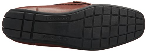 Style Men's Macgowan Driving Guess Loafer Cognac tdq0Wc