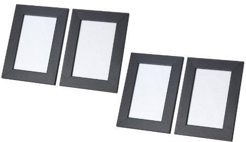 Amazon.com - IKEA NYTTJA Frame 4x6\
