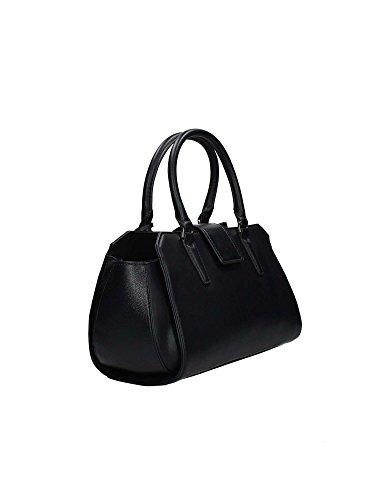 Guess VG685606 Shopper Donna Nero