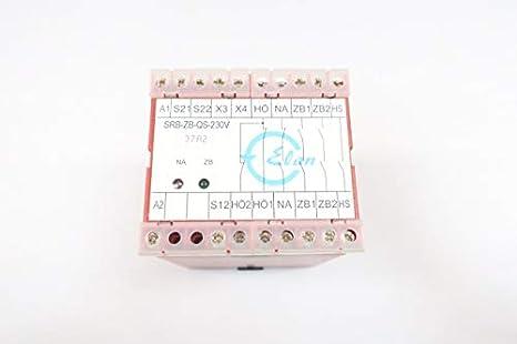 Dayton 2E494A Bolt-On Water Heater Element 1500 Watts 240 V