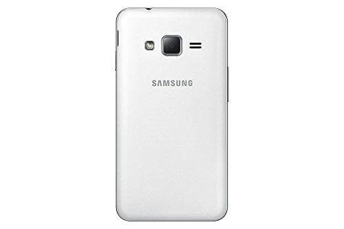 Samsung-Z1-SM-Z130H-White