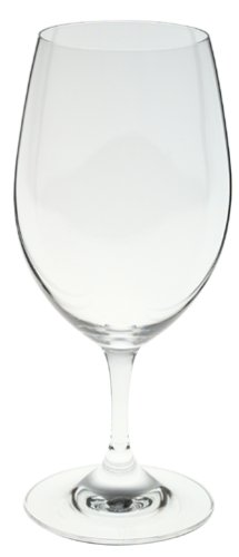 Riedel Ouverture Magnum Red Wine Glass, Set of 8]()