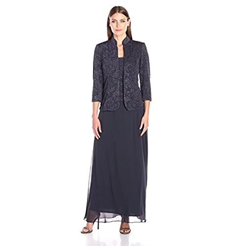 Formal Evening Jackets for Women