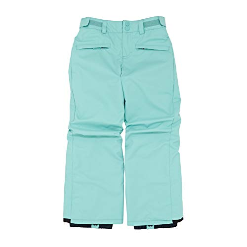 Billabong Alue Snow Pant Age 11-12 Nile -