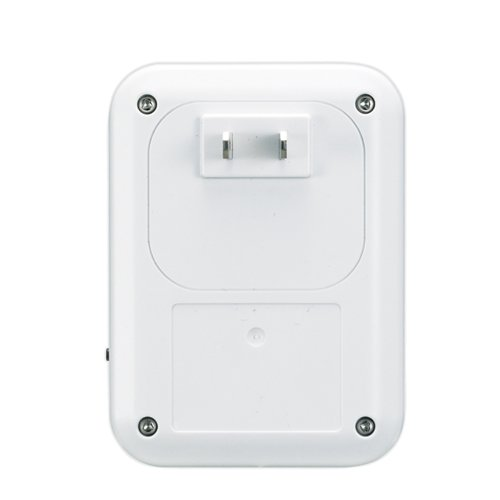 ZyXEL PLA401v4 HomePlug AV 200 Mbps Powerline Wall-plug Adapter by ZyXEL (Image #2)