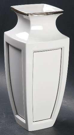 - Lenox Solitaire White 9