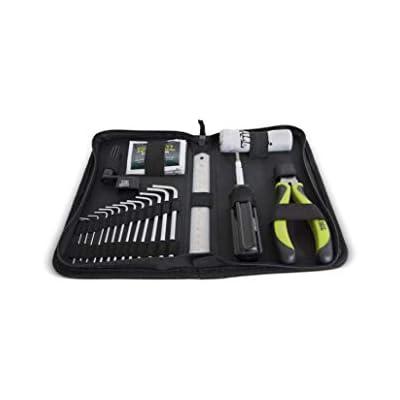 ernie-ball-musician-s-tool-kit
