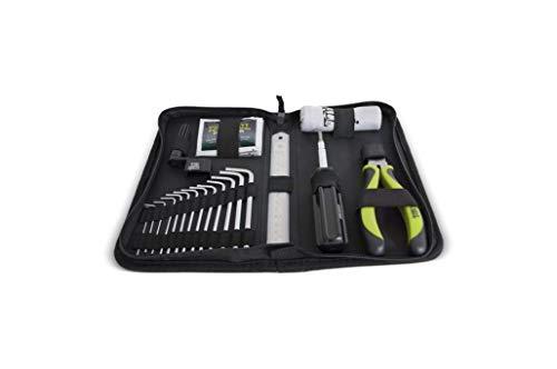 Musician's Tool Kit
