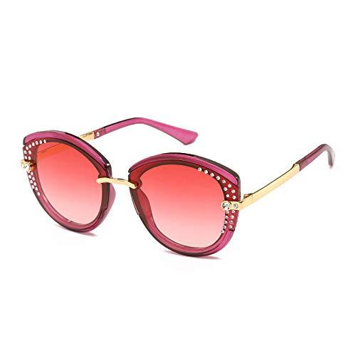 MINGMOU Gafas De Sol, Gafas Graduadas, Moda, UV, Calidad ...