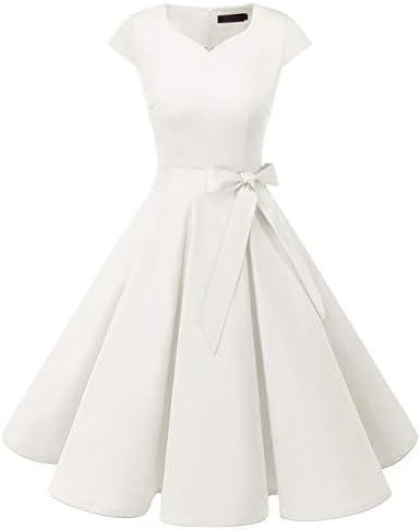 Cinderella prom dress _image2