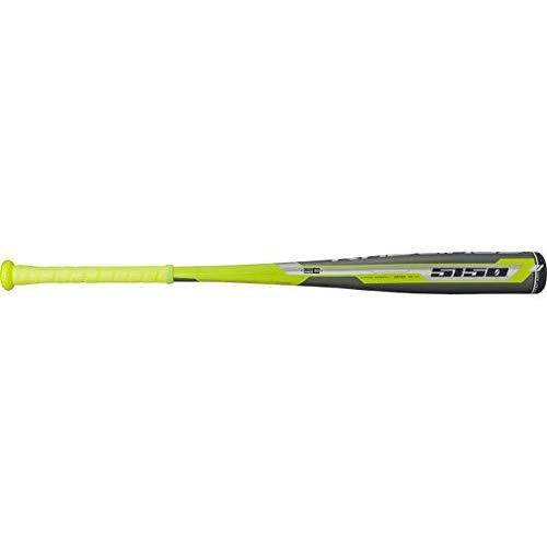 Rawlings 5150 Series BBR53-31 Baseball Bat 31' / 28oz.