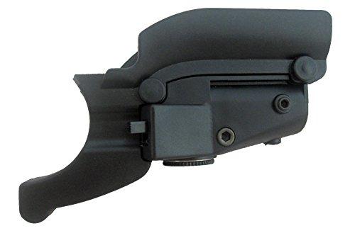Beretta m9 laser ☆ BEST VALUE ☆ Top Picks [Updated] + BONUS