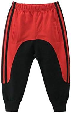 男の子 ズボン 子供 ズボン キッズ スウェットパンツ 綿 子供 長ズボン カジュアル スウェットパンツ 90 100 110 120 130 140 cm