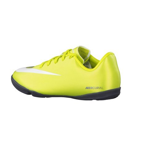 Nike Jr Mercurial Victory Ic 396141 - 311, 32