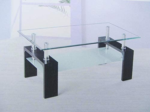 Glass Coffee Table Online 11