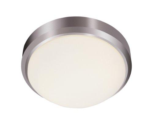 Trans Globe Glass Table Lamp - Trans Globe Lighting 13881 BN Indoor Bliss 13