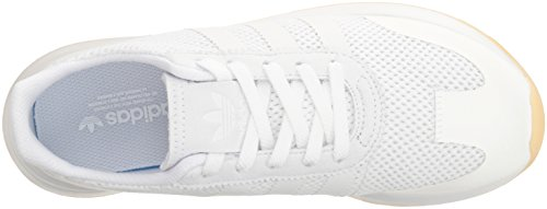 adidas-Originals-Womens-Flb-W