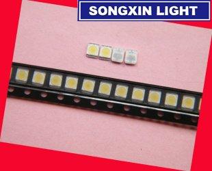 Buy Generic For Original Lg Led Lcd Tv Backlight Lamp Beads Lens 1w