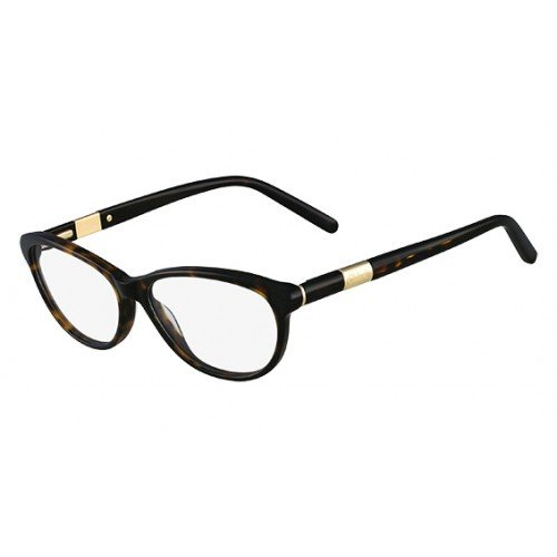 Chloe 2626 219 54mm Tortoise Eyeglasses