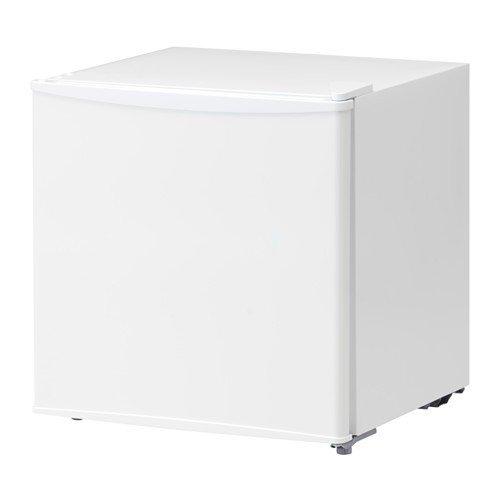 Compra Ikea tillreda Frigorífico En Color Blanco; (45L); A + en ...