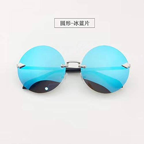 Gafas De Sol Redondas Para Niños Gafas De Sol Polarizadas ...