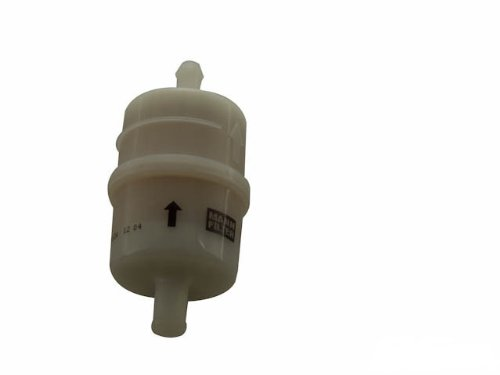 Mann-Filter 2203200069 Air Suspension Compressor Filter