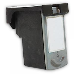 Cartucho de tinta compatible para impresora Canon Pixma MP140 ...