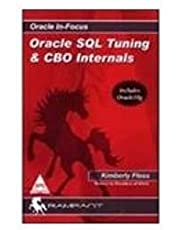 Oracle SQL Tuning & Cbo Internals: Includes Oracle 10G [Paperback] [Jan 01, 2004] Floss