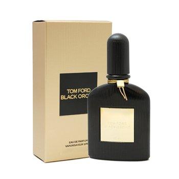 Tom Ford Black Orchid Tom Ford Black Orchid by Tom Ford Eau De Parfum Spray 1.7 Oz / 50 Ml for Men