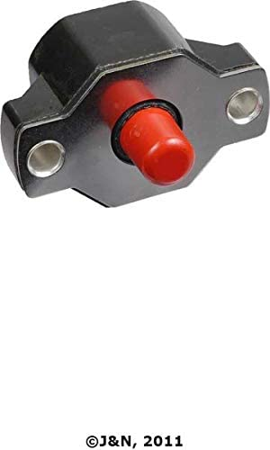 View-Pak Unique Breaker UBI-F0240N Unique Dual Pole Thin Federal Pacific Circuit Breakers, Pack of 1
