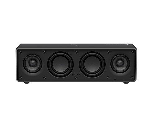 Sony SRSZR7 Hi-Resolution Wireless Speaker with Bluetooth/Wi-Fi by Sony (Image #3)