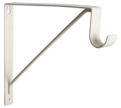 Compare Price Closet Brackets Rods On Statementsltd Com
