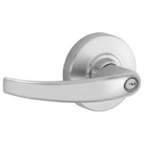 Schlage Nd80pd Spa 626 Storeroom Lock Classic Schlage C