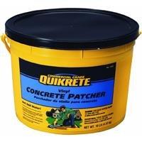sakrete-of-north-america-113311-10lb-vinyl-concr-patch