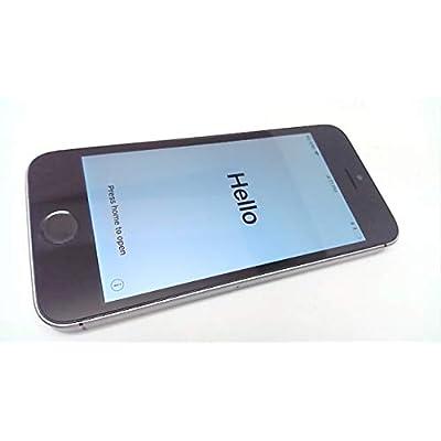 apple-iphone-se-64-gb-verizon-space