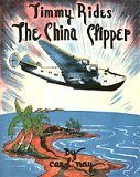 Timmy Rides the China Clipper ()