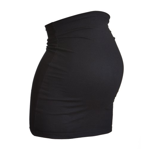 Maternity Belly Band by Harry Duley - Extra Long - Cotton - Colours - Sizes 6 - 26