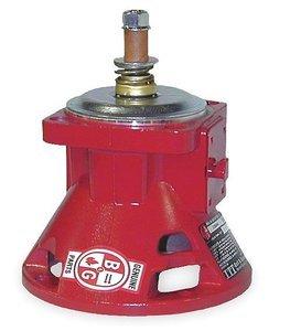Bell & Gossett Seal Bearing Assembly Series 100 Model 118844
