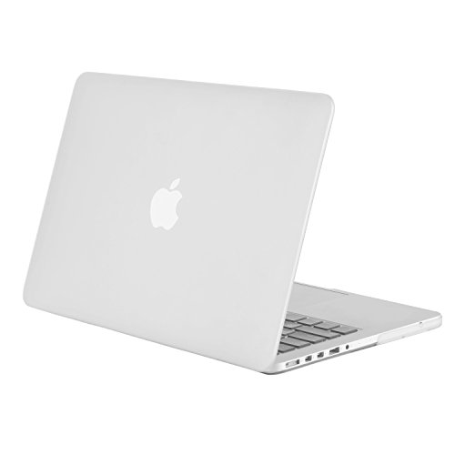 mosiso-plastic-hard-case-cover-for-macbook-pro-15-inch-with-retina-display-no-cd-rom-model-a1398-fro
