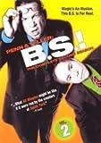 Penn & Teller - Bullsh*t! - Season 2 - Disc 2