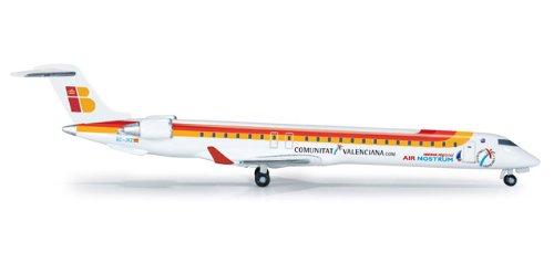 air-nostrum-iberia-crj-900-1500-ec-jxz-he523943