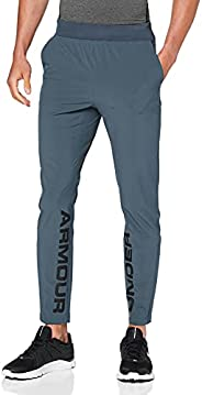 Under Armour Mens Storm Launch Linked Up Pants