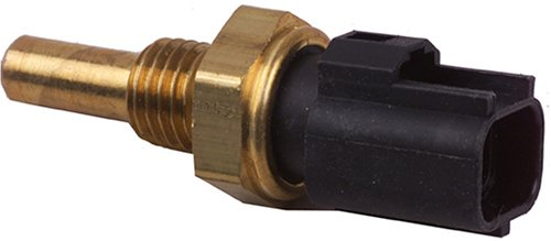 Beck Arnley  158-0421  Temperature Sensor