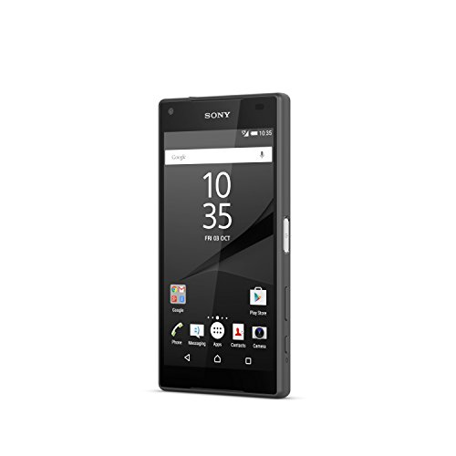sony-xperia-z5-compact-unlocked-phone-black-us-warranty