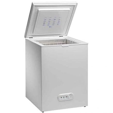 TENSAI CONG HOR 102L 55X85X65 A+: Amazon.es: Grandes electrodomésticos