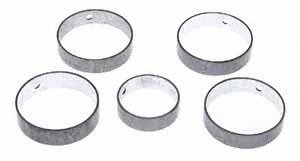 Clevite SH-1990S Engine Camshaft Bearing Set