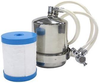 Multipure AquaMini Water Filtration System AQUAMINI1