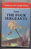 The Four Sergeants, Zeno, 0708906400