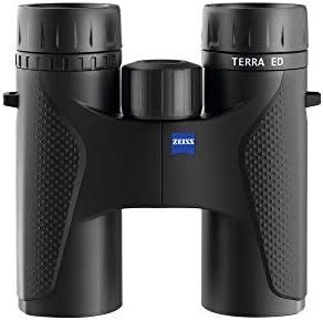 Kinsey s Archery ZEISS Terra ED 10×32 Binoculars